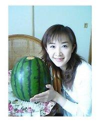 20060806suika_2