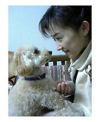 20061014soratomayumi_3