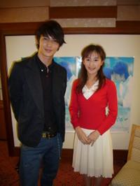 20061104tamakihirosi