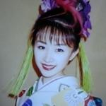 20061213garakimono