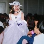 20070121kyaku