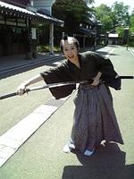 20070714samurai