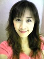 20080627mayumi