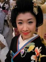 20081015kimono