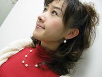 200811141114yoko